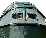 Палатка Ranger EXP 2-MAN Нigh, фото 8