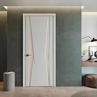 Межкомнатные двери VPorte Loft