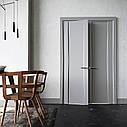 Межкомнатные двери VPorte Loft, фото 4