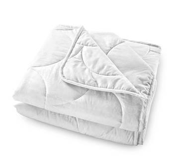 Одеяло Евро Зимнее, Тик ( 100% хлопок), фото 2