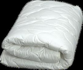 Одеяло Евро Зимнее, Тик ( 100% хлопок), фото 3