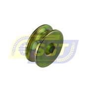 Ролик голки прес-підбирачі Claas (001941, D=20mm), фото 1