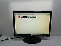 "Монитор 22"" LG Flatron W2254TQ 1680x1050, фото 1"