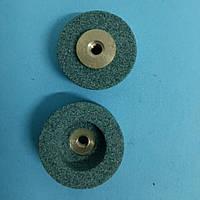 Заточной камень дисковых раскройных ножей RСS -100;  RСS- 110