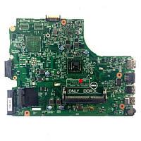 Материнская плата Dell Inspiron 3541 Cedar AMD MB 13283-1 PWB:XY1KC REV:A00 (A4-6210, DDR3L, UMA), фото 1