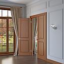 Межкомнатные двери VPorte Sole Sorgento, фото 2