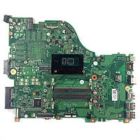 Материнська плата Acer Aspire E5-575, E5-575T, F5-573, F5-573T DAZAAMB16E0 REV. E (i5-6200U SR2EY, DDR4, UMA), фото 1