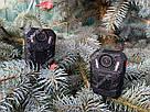 Нагрудна камера PatrolEyes Ultra SC-DV7 СЕРТИФІКАТ, фото 4