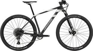 """Велосипед 29"""" Cannondale F-SI Carbon 4 2020"""