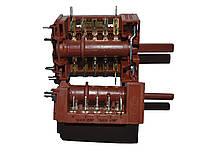 Переключатель GOTTAK 820510 16А/250V/400V/т150 шестипозиционный