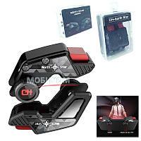 Mobile Game Controller S8