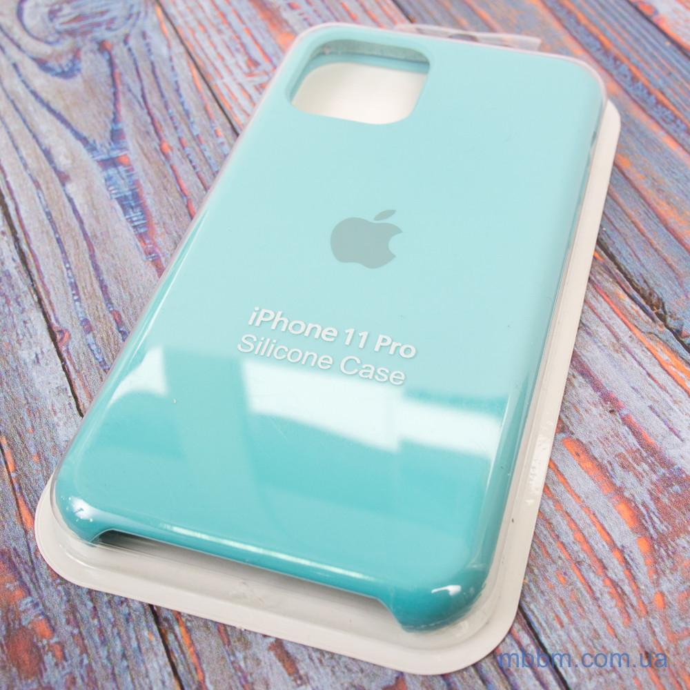 Чехлы для Apple iPhone 11 Pro (5.8