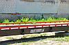 Весы автомобильные 24 метра 100 тонн СВМ-А24-С100