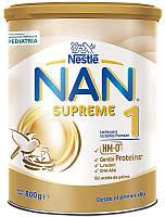 Nestle Молочная смесь NAN Supreme 1, 800г