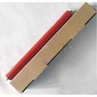 Вал резиновый ERUS для PANASONIC DP1510/ 1810/ 2010/ DZLA000301