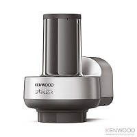 Насадка к кухонной машине Kenwood KAX700PL Spiralizer