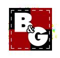 Компания B&G