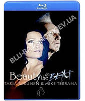 Tarja Turunen & Mike Terrana - Beauty & The Beat...