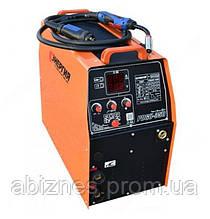 Полуавтомат сварочный инверторный ПДГУ-350