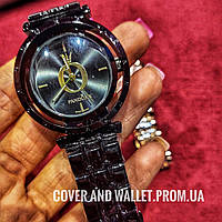 Годинник для жінок Pandora