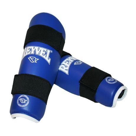 Захист гомілки Reyvel фути