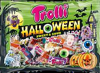 Trolli Halloween Sweet and Sour 450 g