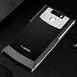 Мобильный телефон Oukitel K10000 Pro 3+32GB  10000 mAh, фото 2
