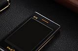 TKEXUN  G10 black, фото 3