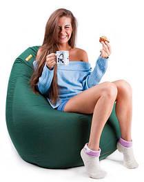Кресла-мешки, кресла-груши