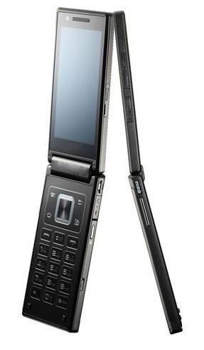 Texun w999 android