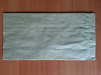 Пакет саше бурый 220х100х50 (503)