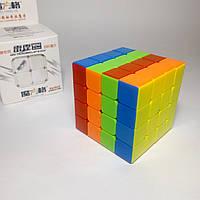 Кубик Рубика 4х4 QiYi Thunderclap 60 mm MINI (Color)