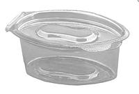 Соусник герметичный с крышкой 30 мл
