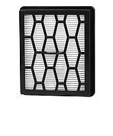 Фильтр Vitek для пылесоса 8130 ,VT-3318