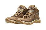 Ботинки, фото 3
