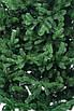 Искусственная елка литая Премиум 250, фото 5
