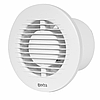 Вытяжной вентилятор Europlast  E-extra EA125T (73994)