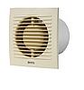 Вытяжной вентилятор Europlast Е-extra EE150TC (74009)