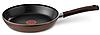 Сковорода TEFAL Tendance Brownie 26 см (04182126)