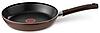 Сковорода TEFAL Tendance Brownie 28 см (04182128)