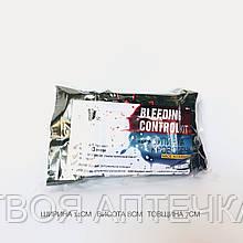 Bleeding control kit SICH 3.1/ Турнікет+гемостатик+термоковдра
