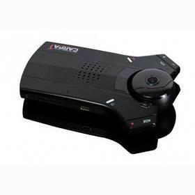Видеорегистратор Carpa-130