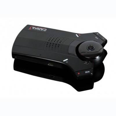 Видеорегистратор Carpa-130, фото 2