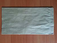 Пакет саше бурый 220х100х50 (3.503)