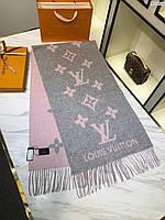 Шарф Louis Vuitton Reykjavik (Луи Витон)