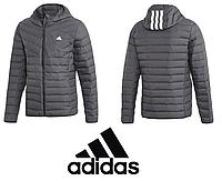 Фирменная Куртка мужская Adidas(Оригинал) Varilite S\M\L\XL\2XL
