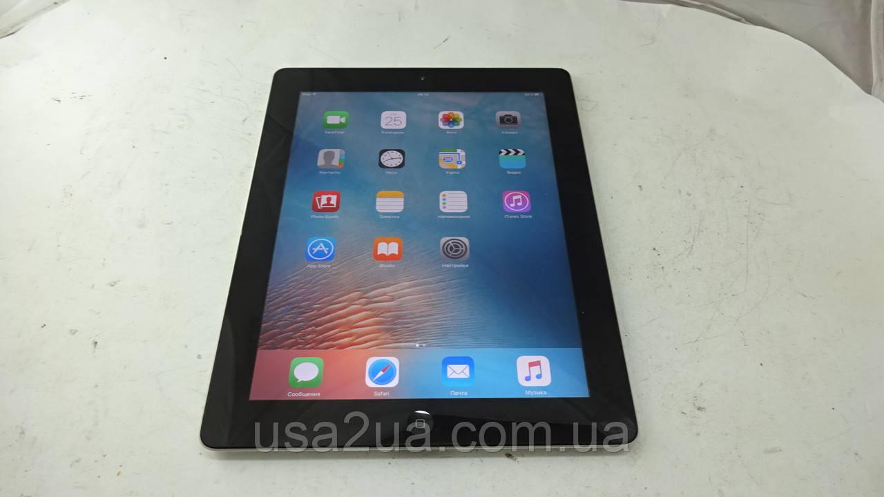 "9.7"" Планшет Apple Ipad 2 64Gb WiFi  Кредит Гарантия Доставка"
