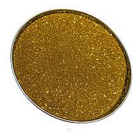 Глиттер золото TS105-256, 150мл
