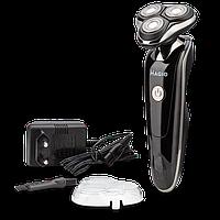 Бритва электрическая Magio MG-687