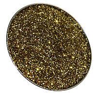 Глиттер золотой TS106-52, 150мл